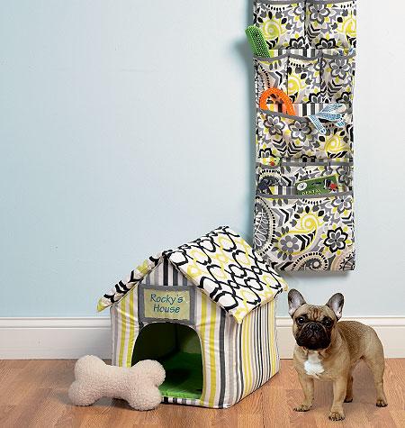 butterick b5867 deko puppen und tiere butterick geschickt eingef delt. Black Bedroom Furniture Sets. Home Design Ideas